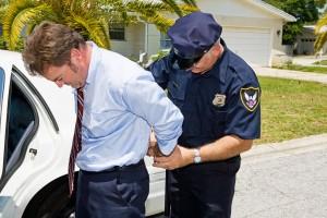 Federal Crimes Defense Attorneys