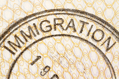 Immigration Bond Proceedings Attorneys